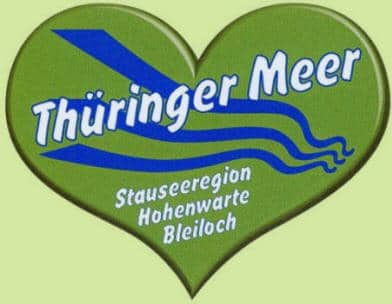 logo-vom-thueringer-meer-hohenwarte-bleiloch-grünes-herz